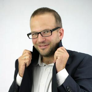 Mikołaj Foks2