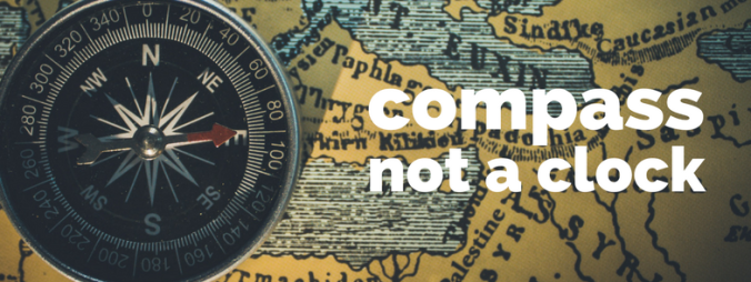Compass (2)