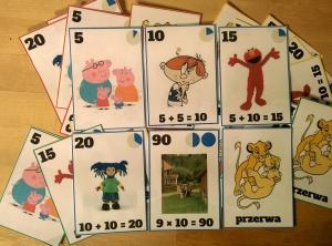 kids scrum poker